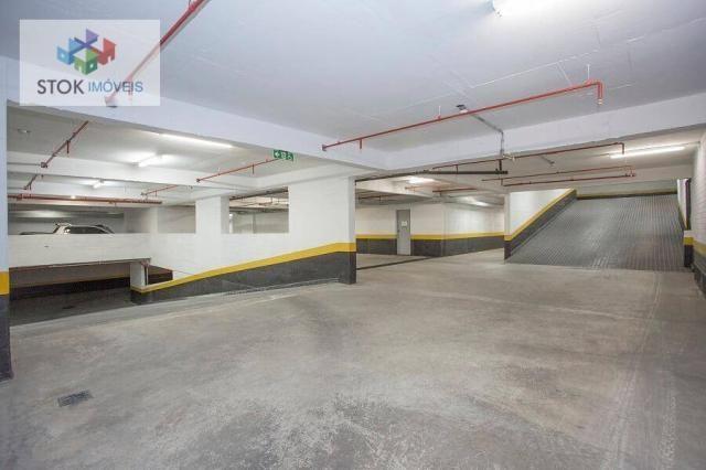 Sala para alugar, 27 m² por R$ 1.200,00/mês - Vila Moreira - Guarulhos/SP - Foto 16