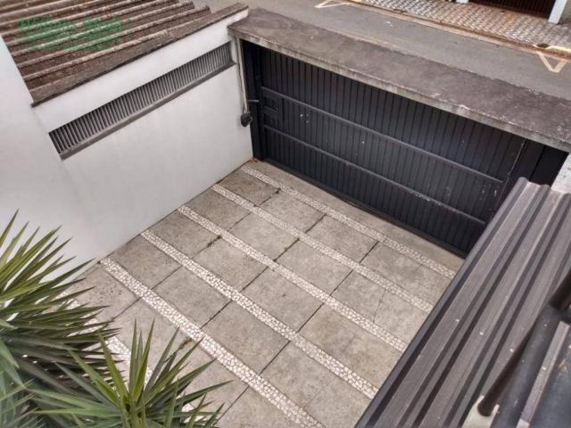Sobrado à venda, 180 m² por R$ 1.500.000,00 - Cidade Maia - Guarulhos/SP - Foto 20