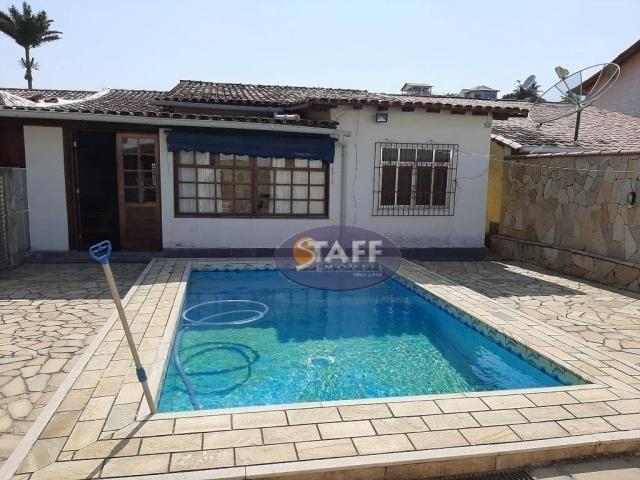 Casa com 3 dormitórios à venda, 158 m² por R$ 420.000,00 - Campo Redondo - São Pedro da Al - Foto 12