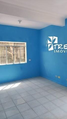 LOCAÇÃO DE CASA EM GUARULHOS com 02 dormitórios, sala de estar, cozinha, banheiro, área de - Foto 7