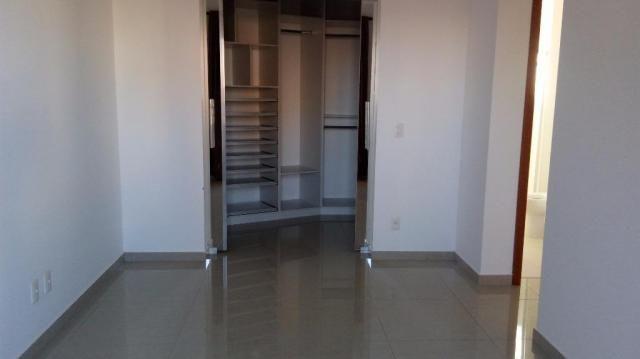 Apartamento com 3 dormitórios, 120 m² - venda por R$ 680.000,00 ou aluguel por R$ 2.700,00 - Foto 8