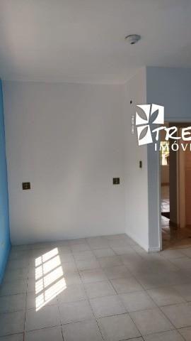 LOCAÇÃO DE CASA EM GUARULHOS com 02 dormitórios, sala de estar, cozinha, banheiro, área de - Foto 8