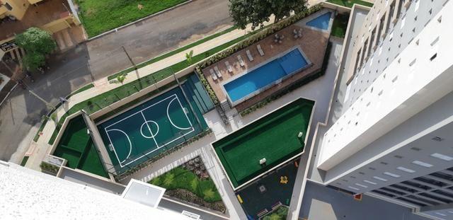 Apartamento 2 Quartos (1 suite ) Parque Cascavel e Proximo ao Buriti - Foto 3