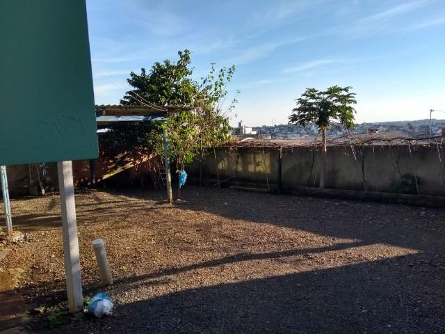 Casa com 3 dormitórios no Bairro Líder em Chapecó - Foto 3