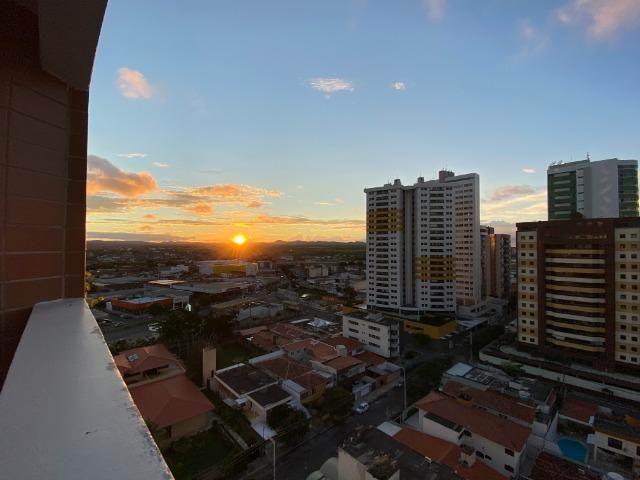 Cobertura duplex com 04 suites no bairro mauricio de nassau em Caruaru - Foto 11
