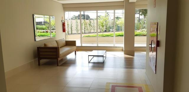 Apartamento 2 Quartos (1 suite ) Parque Cascavel e Proximo ao Buriti - Foto 5