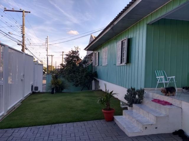 Casa com 3 dormitórios no Bairro Líder em Chapecó - Foto 4