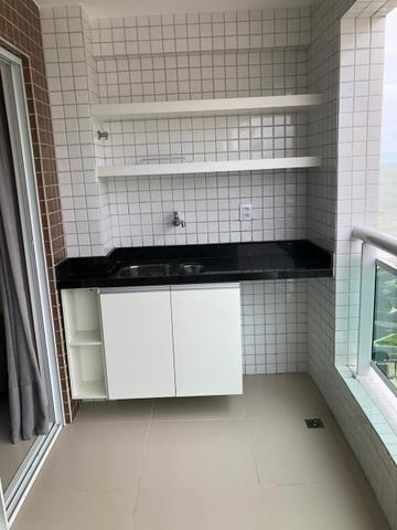 Apartamento no Unique Home Service na Ponta do Farol - Foto 7
