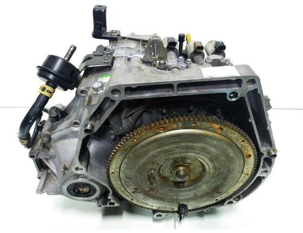 Caixa de Cambio Automatico Honda Civic Todos (a vista em dinheiro) - Foto 10