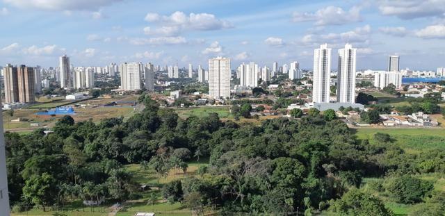 Apartamento 2 Quartos (1 suite ) Parque Cascavel e Proximo ao Buriti - Foto 2