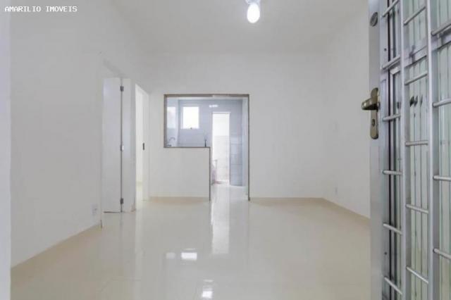 Casa para Venda em Rio de Janeiro, Meier, 2 dormitórios, 1 banheiro, 1 vaga - Foto 6
