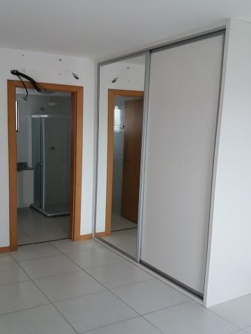 M0601202 - Aluguel apartamento 3 quartos Pituba - Foto 15