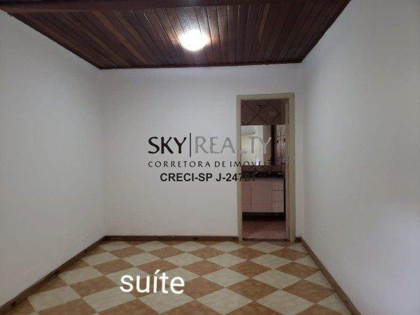Casa de condomínio à venda com 4 dormitórios cod:12185 - Foto 6