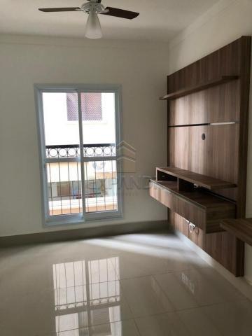 Apartamento para alugar com 2 dormitórios em Centro, Sertaozinho cod:L4817 - Foto 16