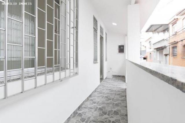 Casa para Venda em Rio de Janeiro, Meier, 2 dormitórios, 1 banheiro, 1 vaga - Foto 4