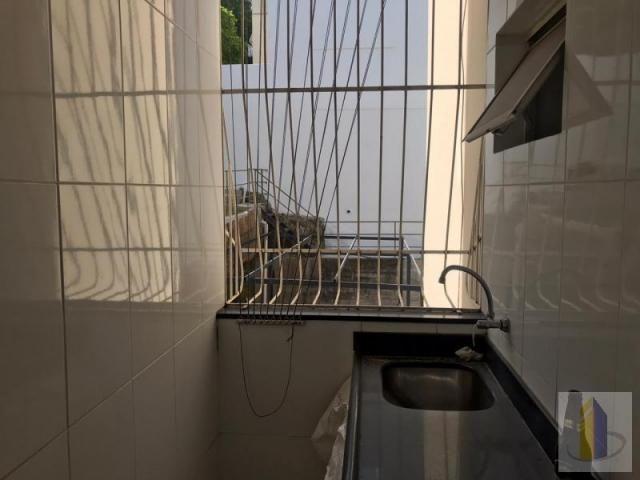 Apartamento para Venda em Vitória, de Lourdes, 2 dormitórios, 2 banheiros, 1 vaga - Foto 11