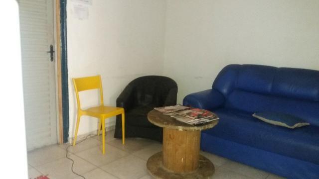 Hostel / Albergue / Pousada SapucAli - Centro do Rio - Foto 4