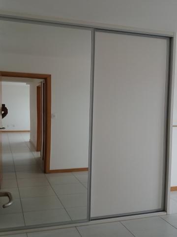 M0601202 - Aluguel apartamento 3 quartos Pituba - Foto 13