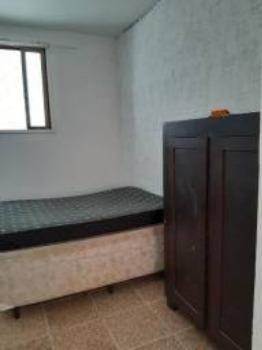 Alugo quitinete mobiliada Itajaí-SC R$ 650.00 - Foto 3
