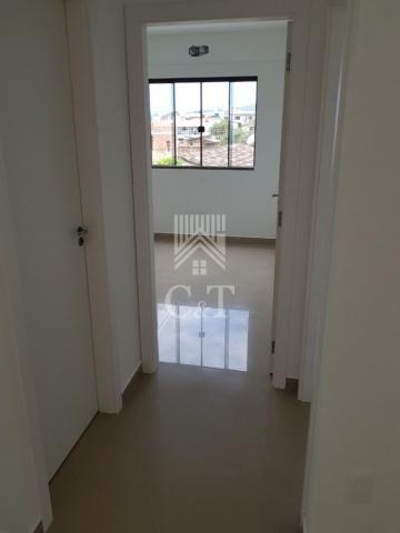Apartamento 02 dormitórios em camboriú - Foto 11