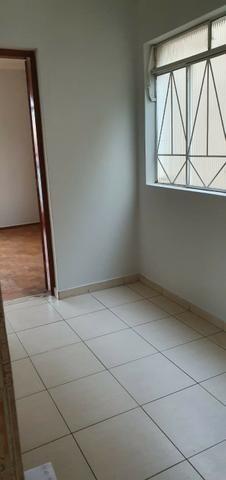Aluga-se apartamento - Foto 15