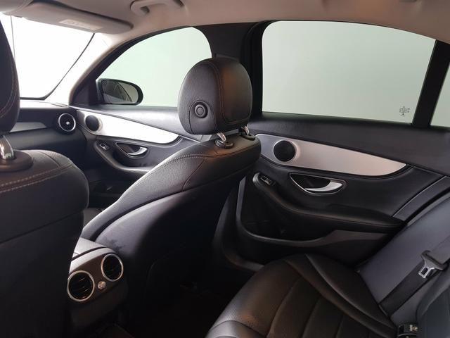 Mercedes Benz C-180 14/15 - Foto 2