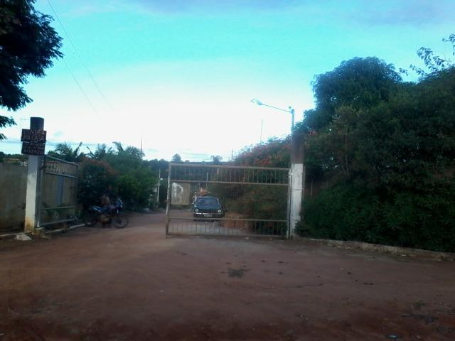 Vendo ou troco chácara em Alfenas na Estrada Balsa Harmonia 50 metros distância Furnas - Foto 7