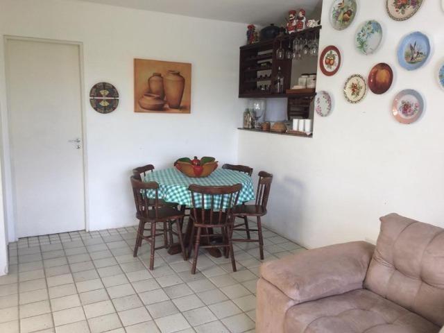 Casa de condomínio em Gravatá/PE, para carnaval: R$2.500 -REF.581 - Foto 5