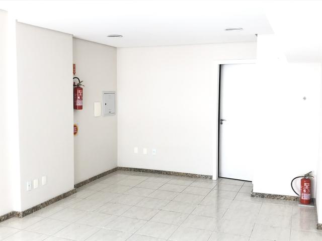 Aluga-se Sala comercial - Foto 3