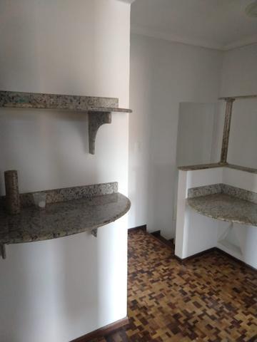 Sobrado em condomínio fechado- Boqueirão - Foto 7