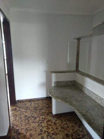 Sobrado em condomínio fechado- Boqueirão - Foto 11