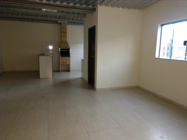 Excelente Duplex para locação no centro de Pouso Alegre - Foto 5