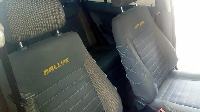 Gol 1.6 Rallye 2008 - Foto 6