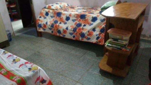 Vende-se casa em Marituba - Foto 4
