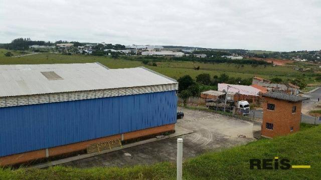 Galpão à venda, 2492 m² por R$ 3.900.000,00 - Vossoroca - Votorantim/SP - Foto 14
