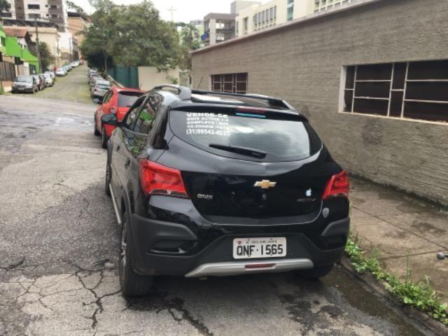 Vende se carro - Foto 5