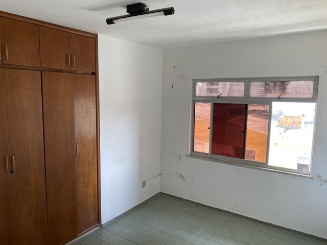 Apartamento 3/4 e 2 suítes no Papicú - Foto 9