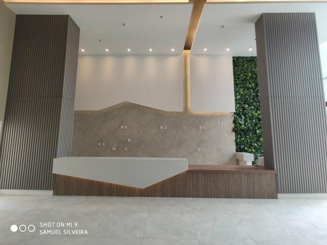 Sala Comercial - Urban Futuro - Teotônio Segurado - Foto 12