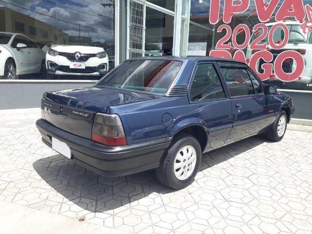 Monza GL 2.0 EFI - Foto 14