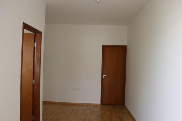 Alugue com Cartão de Crédito - Casa Zona Leste - 3 Dormitórios - Foto 6