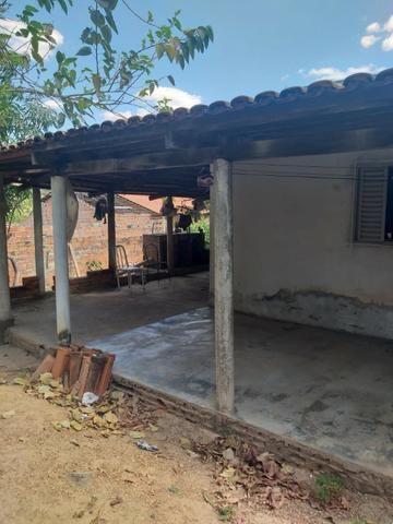 Casa a venda em Uruaçu - Foto 6