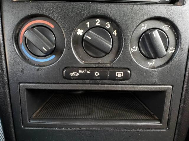 Chevrolet Astra 2.0 - Foto 13