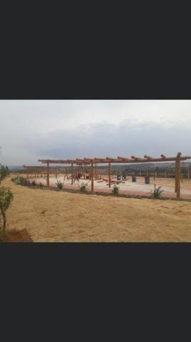 Loteamento top do parque senador Canedo - Foto 4