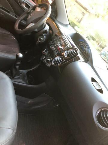 Vendo Etios Sedan XS completo - Foto 11