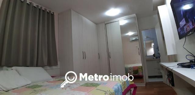 Casa de Condomínio com 3 quartos à venda, 200 m² por R$ 620.000,00 - Turu - Foto 2