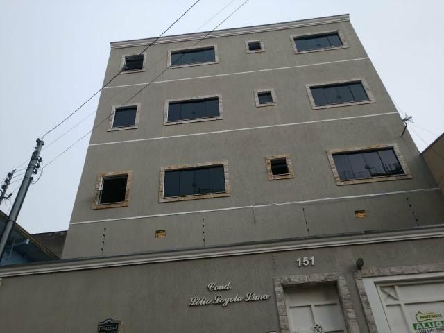 Excelente Duplex para locação no centro de Pouso Alegre