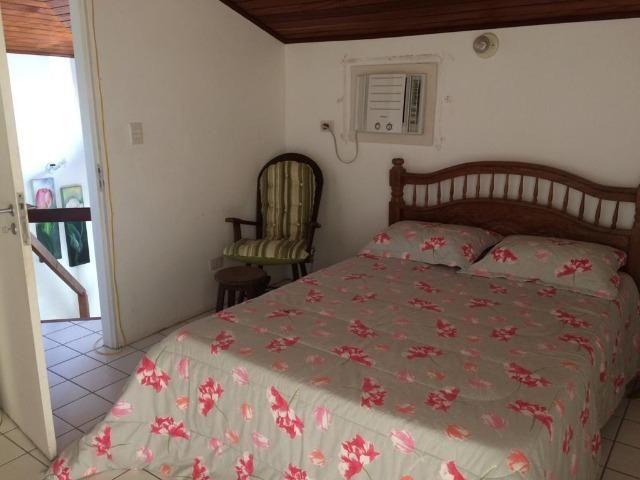 Casa de condomínio em Gravatá/PE, para carnaval: R$2.500 -REF.581 - Foto 10