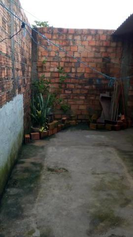 Vende-se casa em Marituba - Foto 6