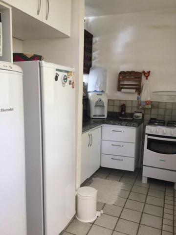 Casa de condomínio em Gravatá/PE, para carnaval: R$2.500 -REF.581 - Foto 6