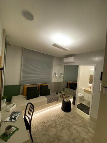 Apartamento 3 Suites Setor Marista - Foto 2